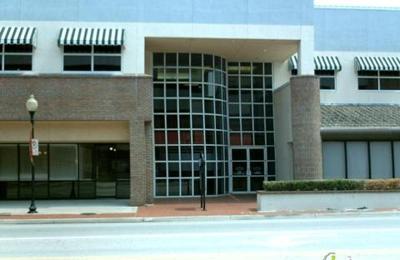 Moffatt & Nichol Engineers - Tampa, FL