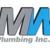 MW Plumbing Inc