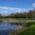 Maple Leaf Golf Course
