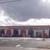 U-Haul Moving & Storage of Longview