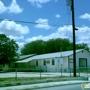 Iglesia Fuente De Agua Viva - San Antonio, TX