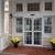Door Innovations, Inc.