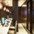 DoubleTree by Hilton Hotel Largo/Washington DC