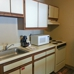 Extended Stay America Memphis - Apple Tree