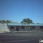 Aranda's Dental - San Antonio, TX