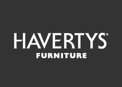 Haverty's Furniture - Asheville, NC