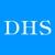 Davis Harry E & Sons
