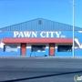 Pawn City Inc