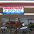 Smart Phone Repair Shop
