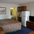 Bluegrass Extended Stay