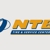 NTB National Tire & Battery