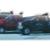 Wilcox Towing & Trucking, Inc.