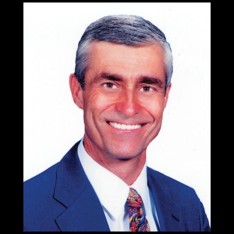 Mark Ackerman State Farm Insurance Agent Fort Myers Fl
