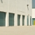 My Self Storage Space - West Covina