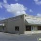 Royal Casino Restaurant - Fort Lauderdale, FL