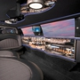 S & S Limousines - Le Roy, NY