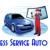Express Service Auto Glass