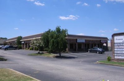 Bartlett Hair Studio - Memphis, TN