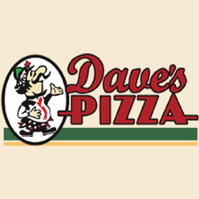 Dave's Pizza, Bemidji MN
