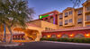 Holiday Inn Express & Suites MESQUITE, Mesquite NV