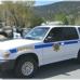 High Sierra Patrol