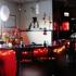 Rising Sun Palace & Sunset Lounge