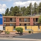 Travelodge Kings House - Flagstaff, AZ