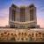 InterContinental Alliance Resorts THE PALAZZO
