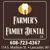 Farmer's Family Dental, S.C.