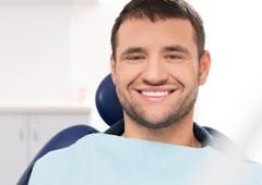 Red Rock Dental - Farmington, NM. Teeth Whitening Farmington, NM