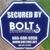 Bolt Enterprises