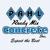 Pahl Ready Mix Concrete Inc