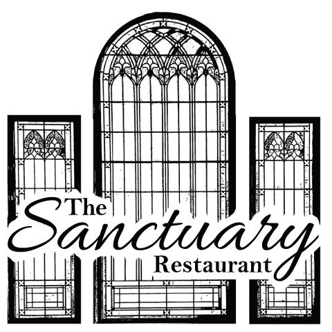 The Sanctuary, Shenandoah IA