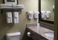 Country Inns & Suites - Paducah, KY