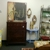 Chamblee Antiques and Interiors
