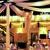 Pelazzio Reception Venue in Houston