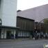 Signature Theatres - CLOSED