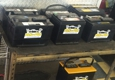 Pick-n-Pull - Tallahassee, FL. Batteries only $23.99 +$12.99 core