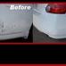 Autohouse Body & Repair, Inc.