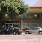 Solid Electric Inc - Palo Alto, CA