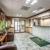 Quality Inn and Suites Worthington