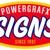 PowerGrafx, Power Graphics, Power Grafx