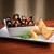 McCormick& Schmick's Seafood & Steaks
