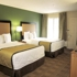Extended Stay America Tampa - Brandon
