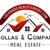Gollas & Company Real Estate