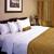 Drake Hotel The A Hilton International Property