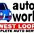 Auto World West Loop