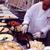 Santorini Greek Kitchen