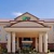 Holiday Inn Express & Suites MIDLAND LOOP 250