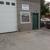 B & M's Garage
